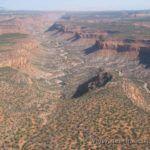 Vista del Gran Cañon