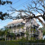 Carol-Crawford House