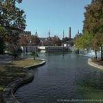 Parque Louis Arrmstrong