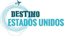 Destino Estados Unidos, tu blog de viajes por USA